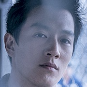The Prison-Kim Rae-Won.jpg