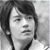 The Snow Queen-Lim Ju-Hwan.jpg