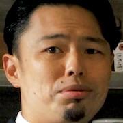 Tokyo Ghoul-Kenta Hamano.jpg