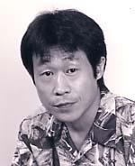 Yoshiki Arizono Net Worth
