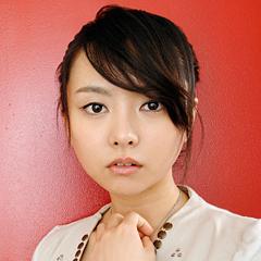 Yuka Nomura