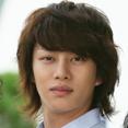 1000times-Hee-cheol Kim.jpg