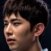 Argon (Korean Drama)-Ji Yoon-Ho.jpg