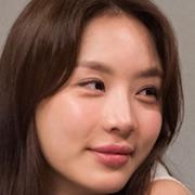 Because I Love You-Kim Sa-Hee.jpg