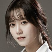 Blood (Korean Drama)-Ku Hye-Sun.jpg