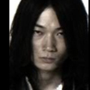 Crows-Zero 2-Gou Ayano.jpg