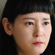 Doctor Detective-Rie Young-Zin.jpg