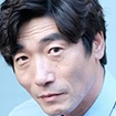 Familiar Wife-Park Won-Sang.jpg