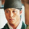 Love in the Moonlight-Choi Dae-Chul.jpg