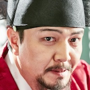 My Sassy Girl (Korean Drama)-Jung Woong-In.jpg
