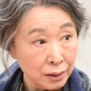 Nagis Long Vacation-Yoshiko Mita.jpg
