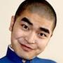 Omo ni Naitemasu-Ryo Kato.jpg