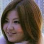 Renai Neet ~Wasureta Koi no Hajimekata-Anna Nose.jpg