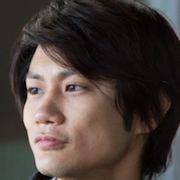 Ryusei (Japanese Movie) - AsianWiki