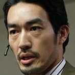 Scams (Japanese Drama)-Ryohei Otani.jpg