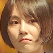 Min Chae-Yeon