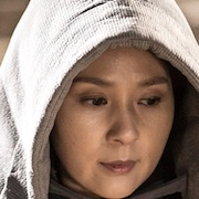 Six Flying Dragons-Jeon Mi-Sun.jpg