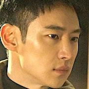 Taxi Driver-Lee Je-Hoon.jpg