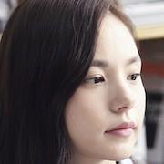 Twenty-Min Hyo-Rin.jpg