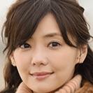 Ubai Ai, Fuyu-Kana Kurashina.jpg