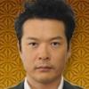 Untouchable-Tetsushi Tanaka.jpg