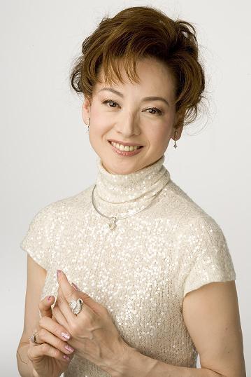 Yoko_Natsuki-p1.jpg