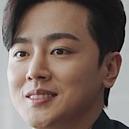 Yoobyeolna! Chef Moon-Jang Jae-Ho.jpg