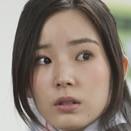 Misako Date 50 Porn Videos