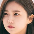 Born Again-Wie Ji-Yeon.jpg