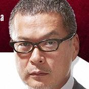 Crisis (Japanese Drama)-Tetsushi Tanaka.jpg