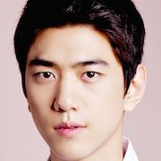 High Society-Sung Joon.jpg