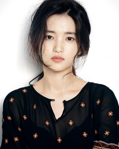 Kim Tae-ri Nude Photos 98