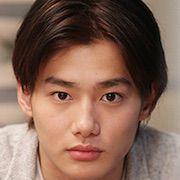 Koinaka-Shuhei Nomura.jpg