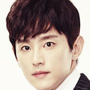 Let's Eat 2-Kwon Yool.jpg