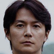 Like Father Like Son-Koreeda-Masaharu Fukuyama.jpg