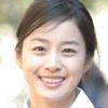 Love Story in Harvard-Kim Tae-Hee.jpg