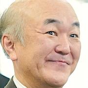 Marry Me-Yoichi Nukumizu.jpg
