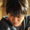 My Sister-Koji Chihara.jpg