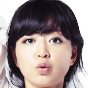 Myselves-The Actress No Makeup Project-Seo Young-Ju.jpg