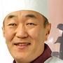 Naniwa Shonen Tanteida-Yoichi Nukumizu.jpg