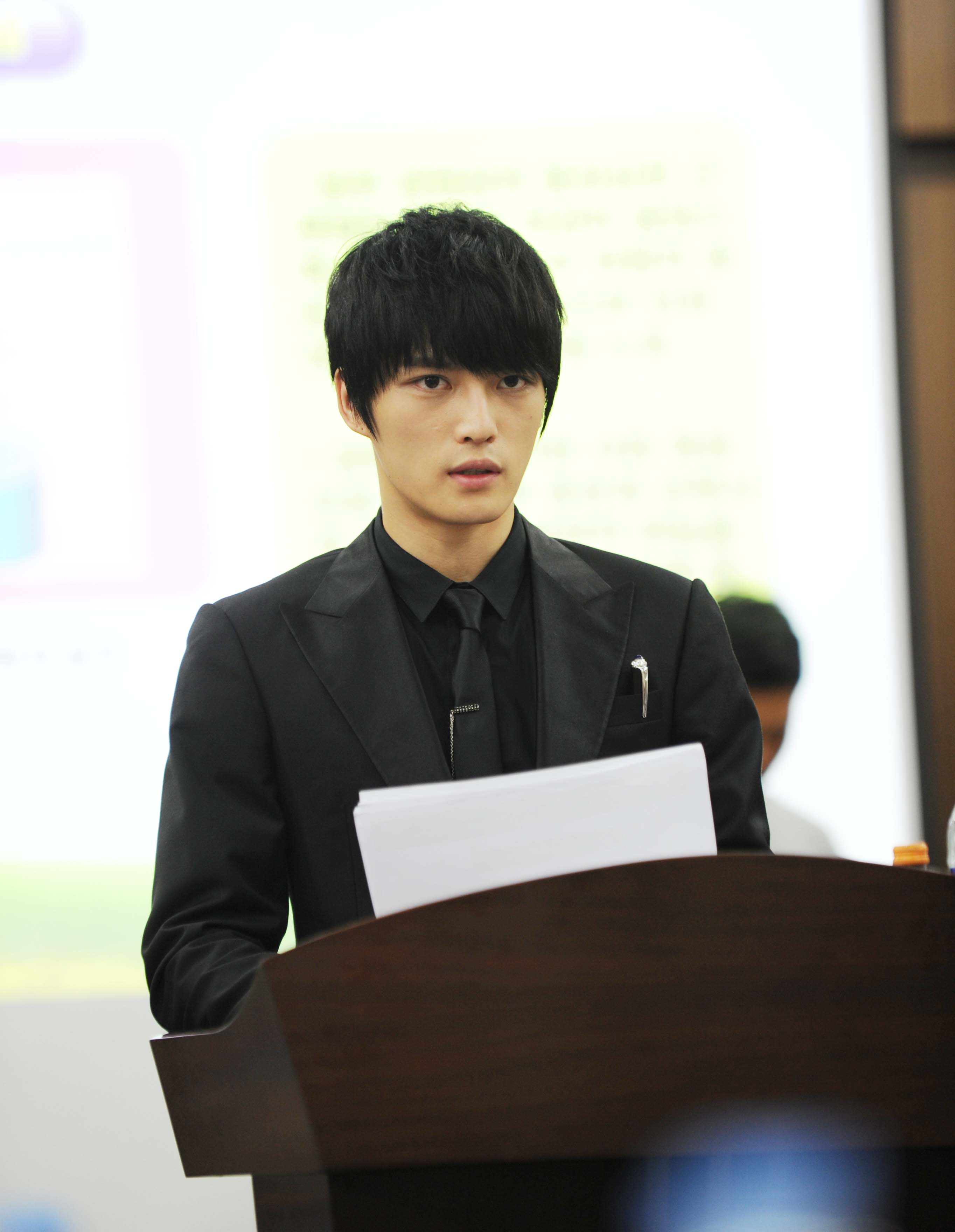 Protect The Boss-24.jpg