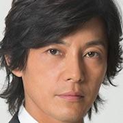 The Last Cop-2016-Naohito Fujiki.jpg