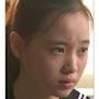 Jo Jung-Eun