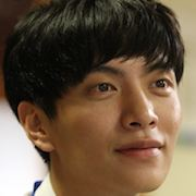Very Ordinary Couple-Lee Min-Ki-1.jpg