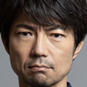 BG- Personal Bodyguard Season 2-Toru Nakamura.jpg