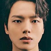 Beyond Evil-Yeo Jin-Goo.jpg