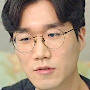 Doom At Your Service-Ryu Yeon-Seok.jpg