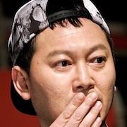 Entertainer (Korean Drama)-Jeong Man-Sik.jpg