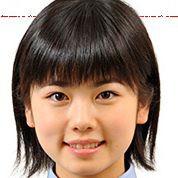 GTO 2014-Fuka Koshiba.jpg