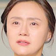 Kim Young-Sun